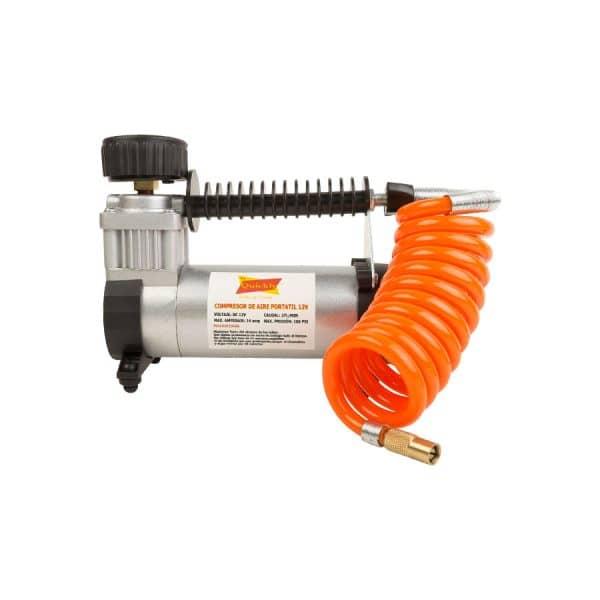 006a-mini-compresor-27-l-min-12-v-con-3-picos-y-adaptador-para-bateria