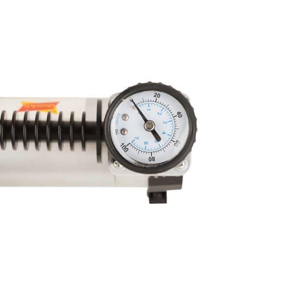 006b-mini-compresor-27-l-min-12-v-con-3-picos-y-adaptador-para-bateria