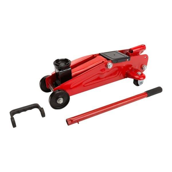 007b-crique-hidraulico-tipo-carrito-reforzado-para-2-tn