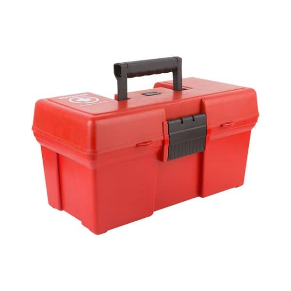 008b-botiquin-de-primeros-auxilios-portatil-40-items-mod-pi