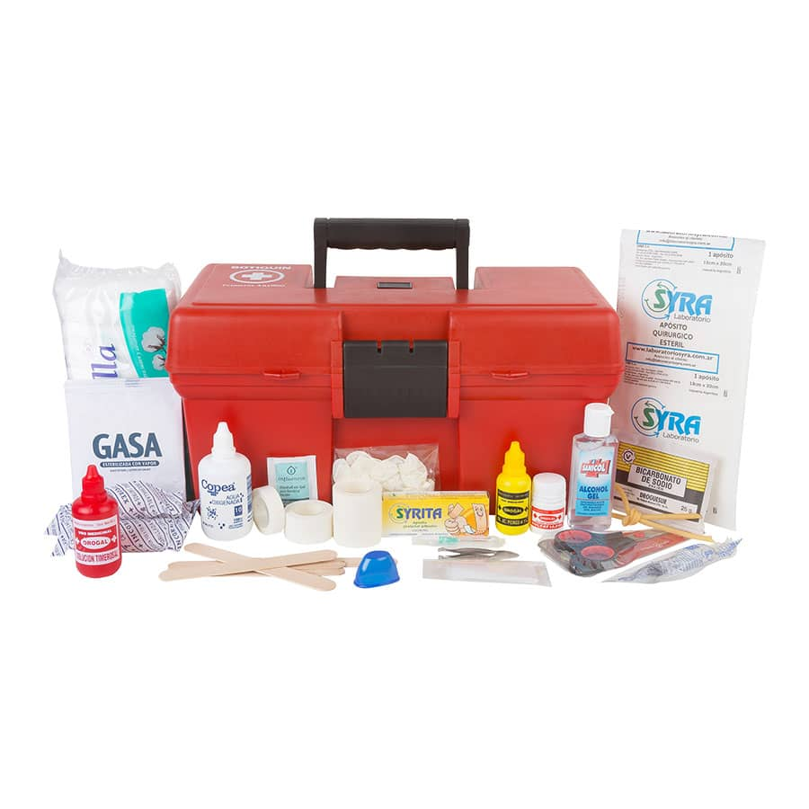 008c-botiquin-de-primeros-auxilios-portatil-40-items-mod-pi