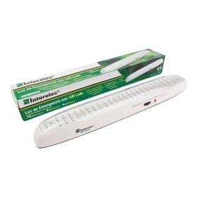 014b-luces-de-emergencia-100-leds-interelec-certificado-bureau-veritas