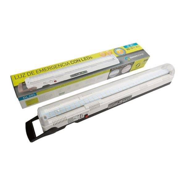 015c-luces-de-emergencia-90-leds-gamasonic
