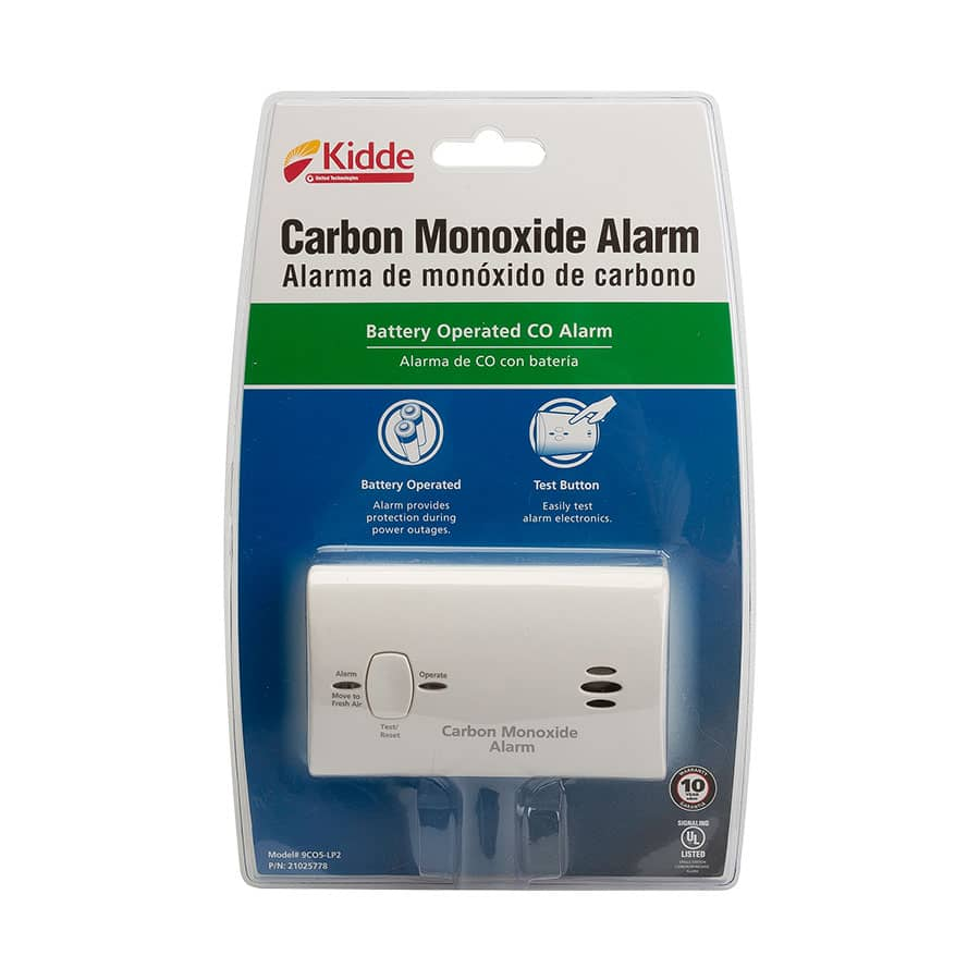 016a-detector-de-monoxido-de-carbono-kidde