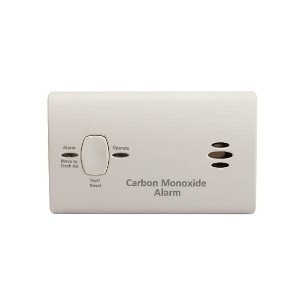 016b-detector-de-monoxido-de-carbono-kidde