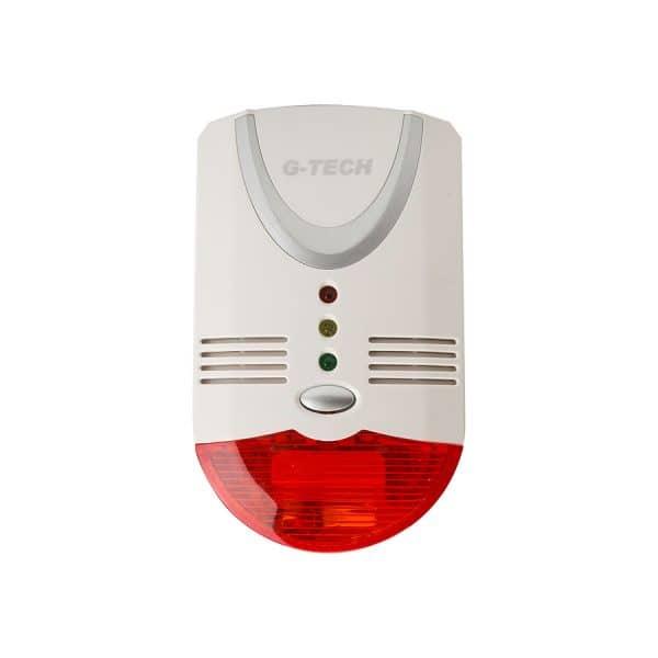 017a-detector-dual-de-gas-glp-y-monoxido-de-carbono-g-tech