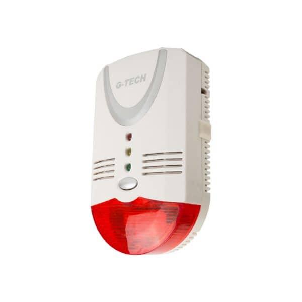 017b-detector-dual-de-gas-glp-y-monoxido-de-carbono-g-tech
