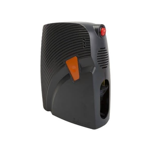 019b-ozonizador-ionizador-purificador-de-aire-3air100