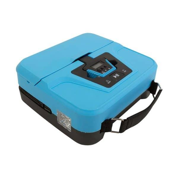 020a-compresor-digital-20-l-min-12v-con-linterna-y-manometro