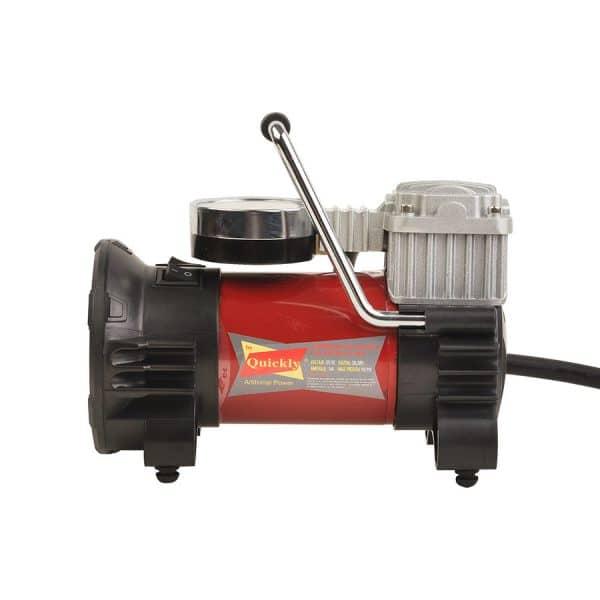 021b-compresor-35-l-min-12v-con-linterna-18-leds-y-bolso