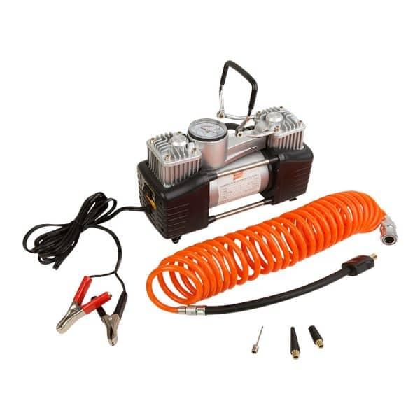 022a-compresor-doble-cilindro-60-l-min-12v-con-adaptadores-y-bolso