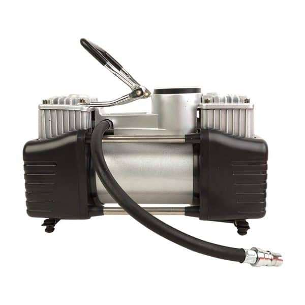022b-compresor-doble-cilindro-60-l-min-12v-con-adaptadores-y-bolso