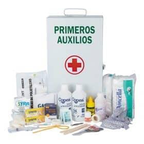 023c-botiquin-de-primeros-auxilios-de-chapa-59-items-mod-cd