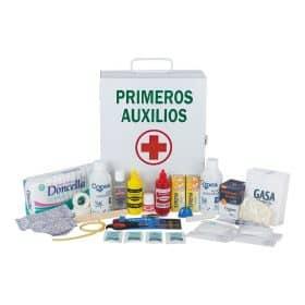 024c-botiquin-de-primeros-auxilios-de-chapa-41-items-mod-cc