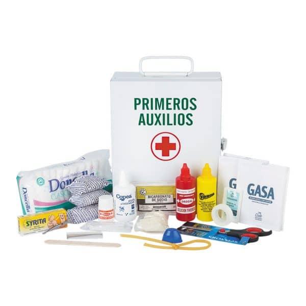 025c-botiquin-de-primeros-auxilios-de-chapa-26-items-mod-cb