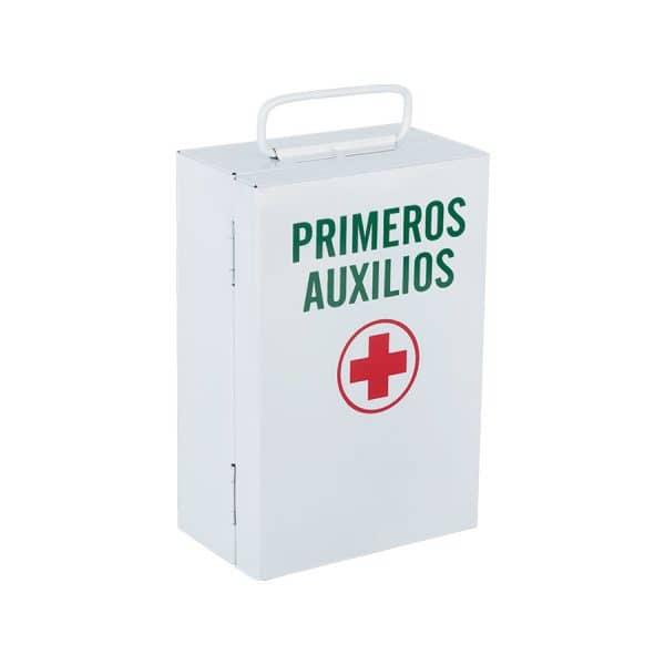 026b-botiquin-de-primeros-auxilios-de-chapa-23-items-mod-ca