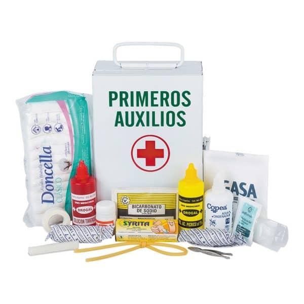 026c-botiquin-de-primeros-auxilios-de-chapa-23-items-mod-ca