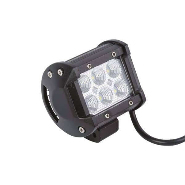 042a-faro-auxiliar-proyector-6-leds-cree-off-road-18w