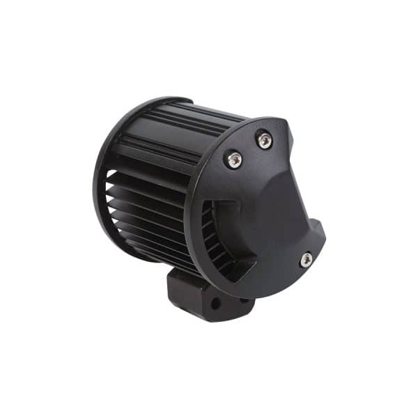 042c-faro-auxiliar-proyector-6-leds-cree-off-road-18w