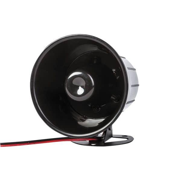 045b-sirena-para-alarma-de-alta-potencia-con-6-tonos