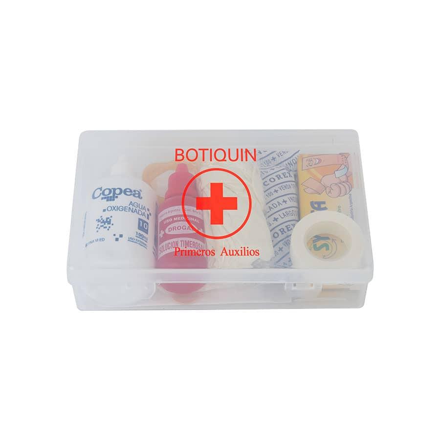 062a-botiquin-de-primeros-auxilios-11-items-mod-pb