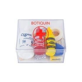 063a-botiquin-de-primeros-auxilios-14-items-mod-pd