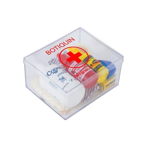 063b-botiquin-de-primeros-auxilios-14-items-mod-pd