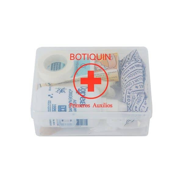 064a-botiquin-de-primeros-auxilios-10-items-mod-p10