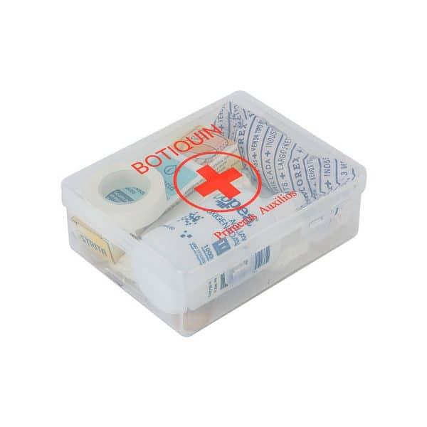 064b-botiquin-de-primeros-auxilios-10-items-mod-p10