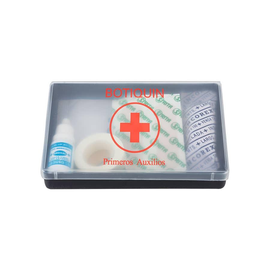 066a-botiquin-de-primeros-auxilios-9-items-mod-pa