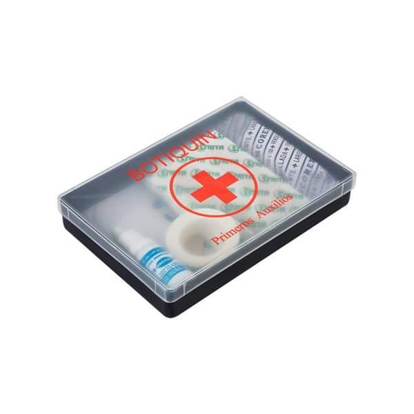 066b-botiquin-de-primeros-auxilios-9-items-mod-pa