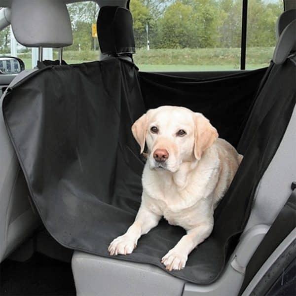 068b-funda-cubre-asientos-para-mascotas-impermeable-full-racing