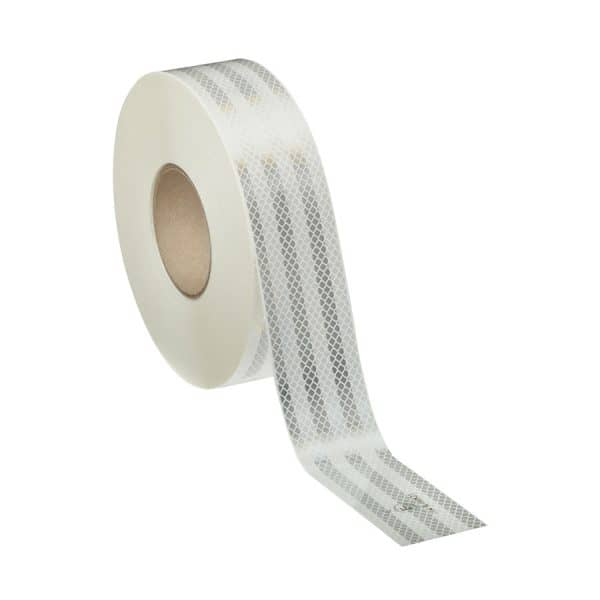 071a-cinta-reflectiva-blanca-x-metro