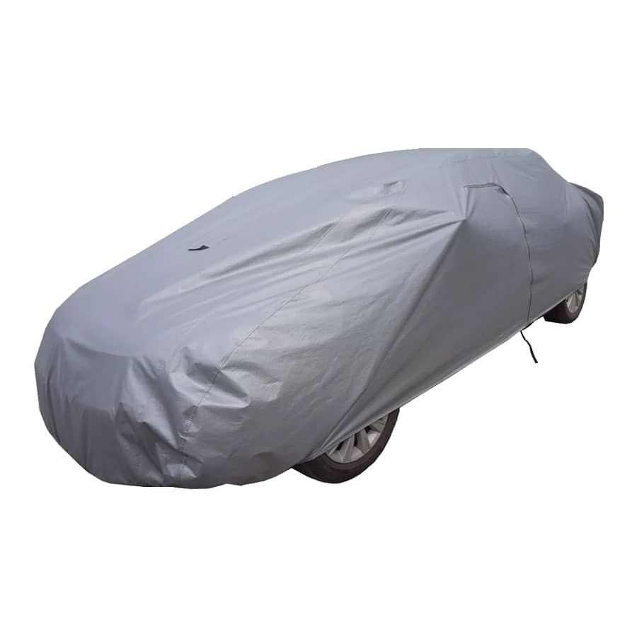 074a-funda-cubre-coche-ultra-shield-doble-textura-impermeableafelpada