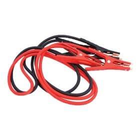 076a-cable-puente-de-bateria-400-amp-con-estuche