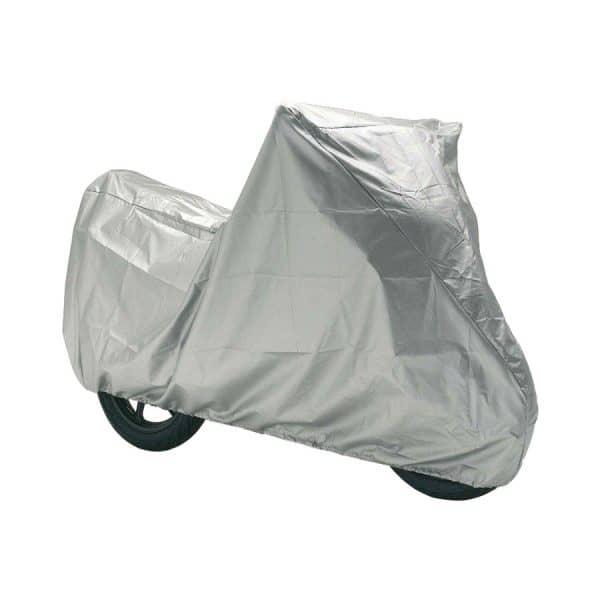 080a-funda-cubre-moto-impermeable-qkl-con-bolso-para-guardado