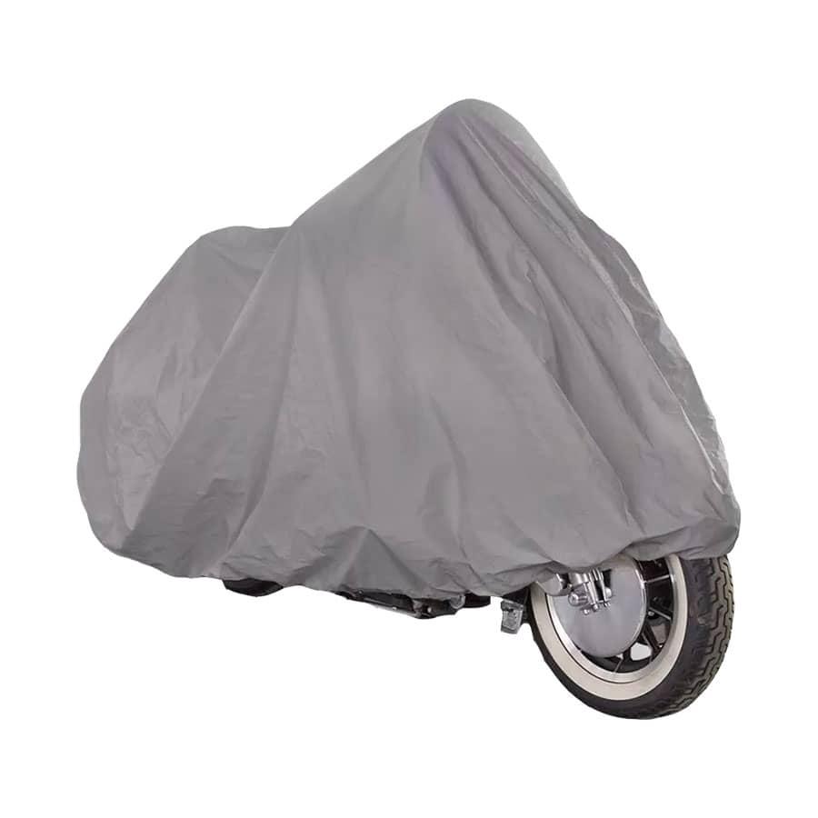 9cfb9055748 081a-funda-cubre-moto-impermeable-con-bolso-para-. 081a-funda-cubre-moto- impermeable-con-bolso-para-