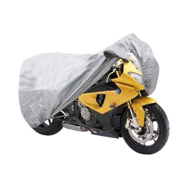 082a-funda-cubre-moto-high-protection-doble-textura-impermeableafelpada