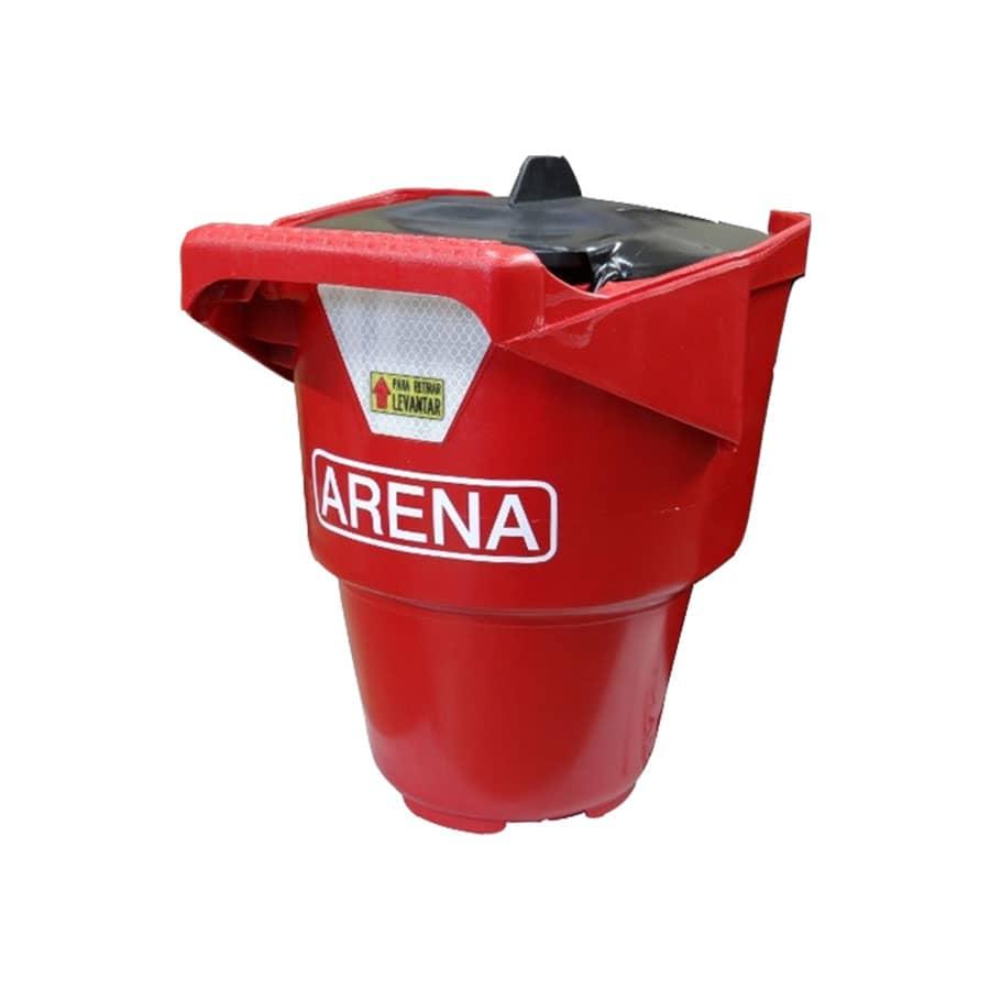089a-balde-para-arena-de-plastico-contra-incendio-con-tapa-y-soporte