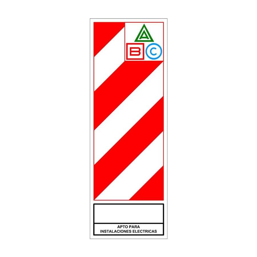 090a-chapa-baliza-reglamentaria-abc-bc-para-matafuego