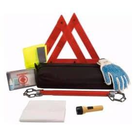 Kit-de-seguridad-complementario