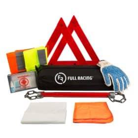 Kit-de-seguridad-complementario-sin-matafuego