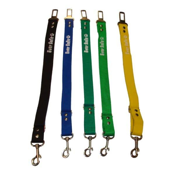 Cinturon-mascotas1