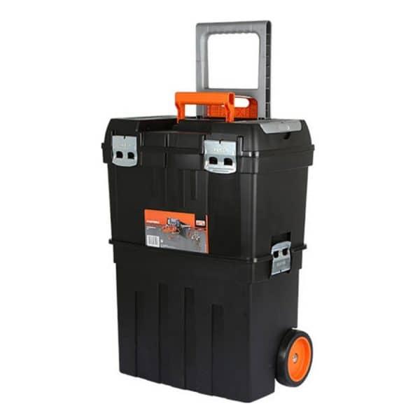 caja-de-herramientas-bahco1