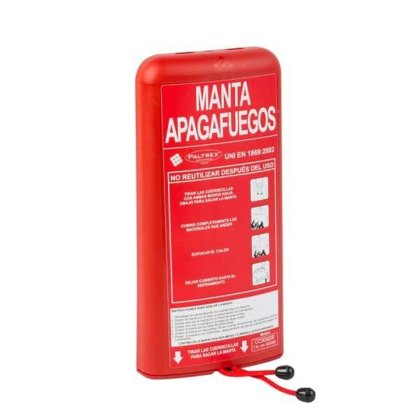manta-ignifuga1
