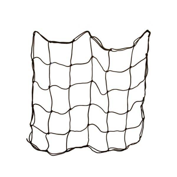 red-elastica-40-x-40