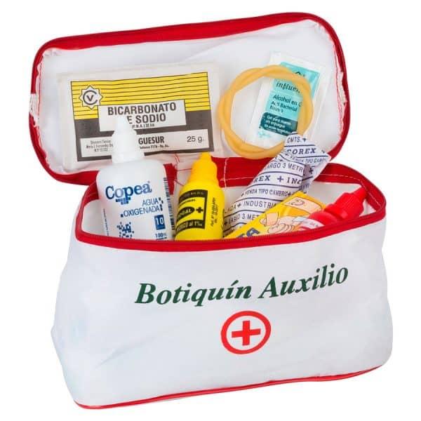 botiquinPF1