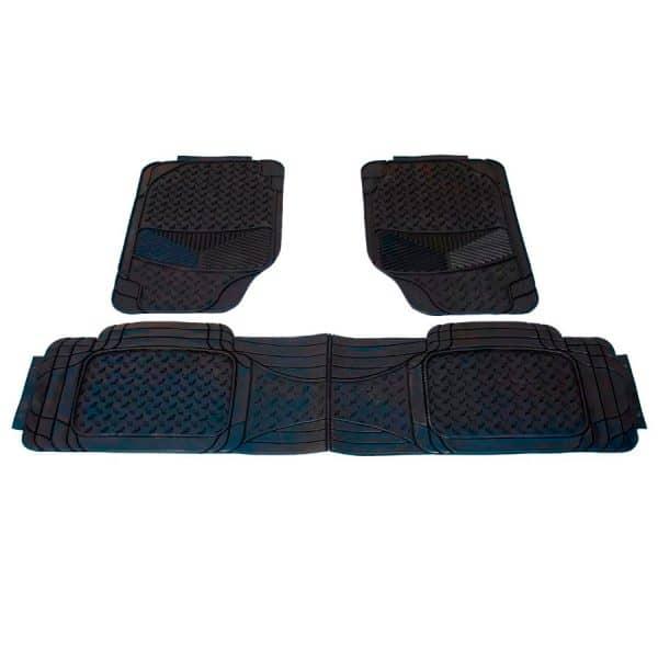 cubre-alfombra-premiun1