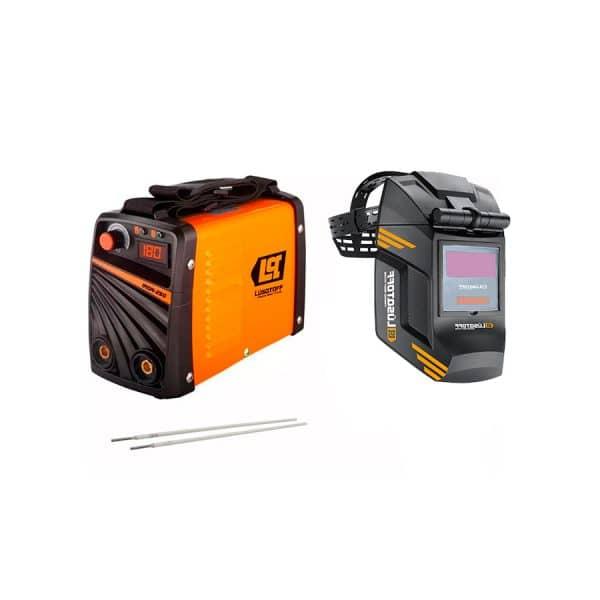 soldadora-iron250